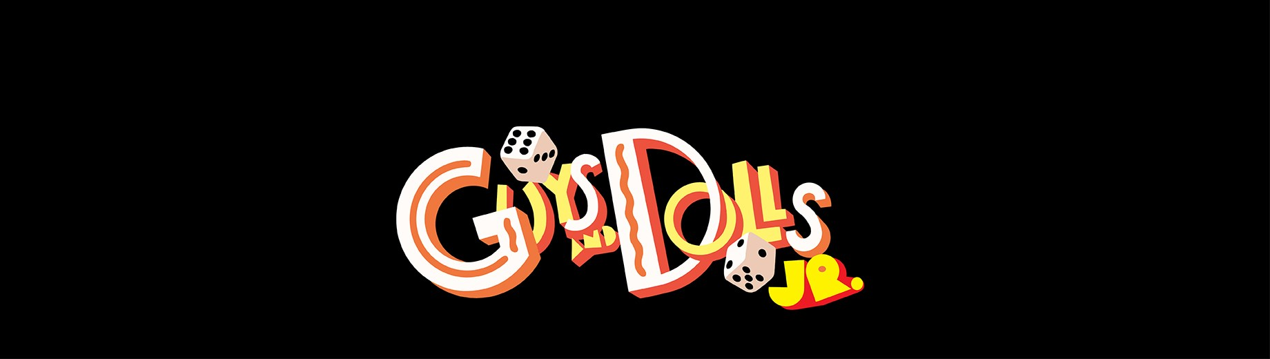 Sioux Empire Community Youth Theatre presents Guys and Dolls Jr.
