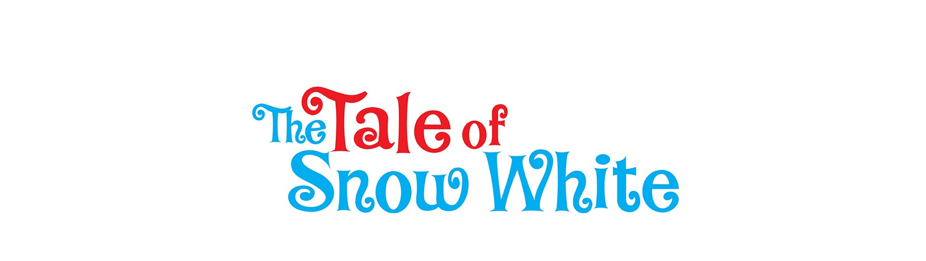 Sioux Empire Community Youth Theatre presents The Tale of Snow White